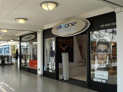 Picture of All In One Eyecare, 1143 Whitgift Centre