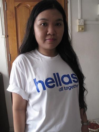 hellas_3