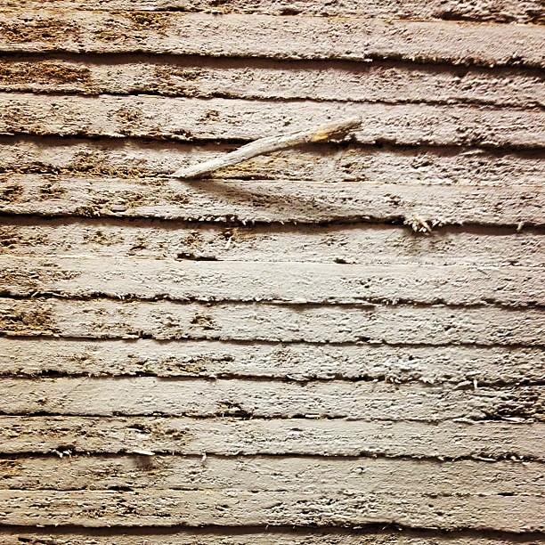 Home Depot Texture #4