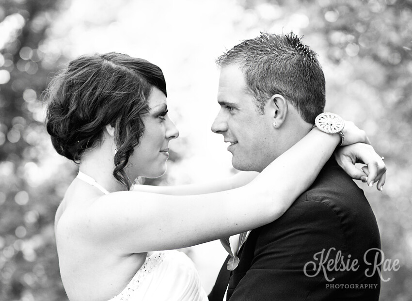 wedding_cb_kelsieraephotography4