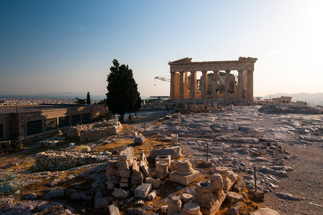 Parthenon (13 of 14)