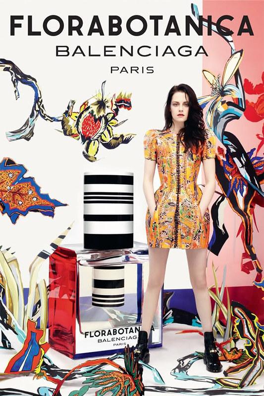 Balenciaga-Florabotanica-Kristen-Stewart