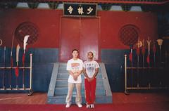 Sun, 06/11/2011 - 09:37 - Shifu Kanishka Shaolin