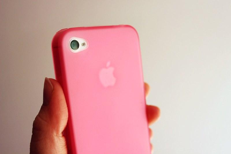 iphone4s1