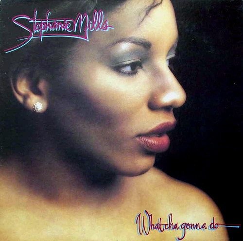 stephaniemills-front