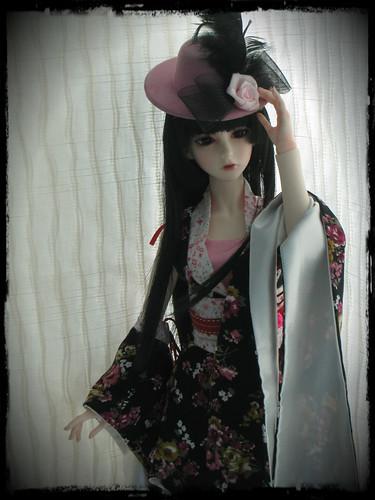Dollmeet @ Bfree Studio 7560602652_b9d8340ce9