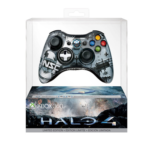 halo4_controller_fob