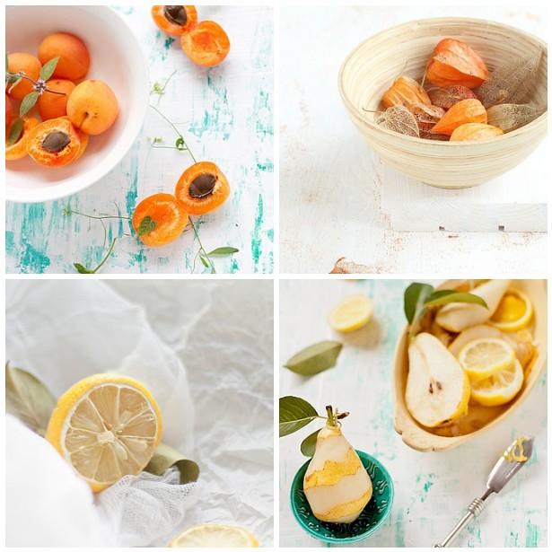 Cintamani's fruit