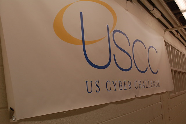 The annual Delaware Cyber Camp will kick off on Monday, July 23, at Wilmington University in Dover with 60 participants, including a father and his son.