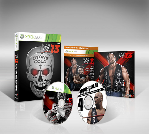 3120WWE13_CE_360_BEAUTY_SHOT copy