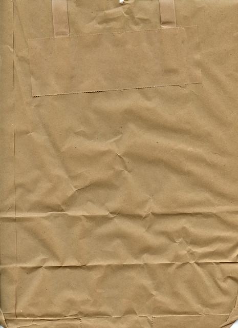 paper-texture-02