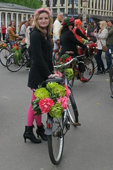 Riga Bicycle Flower Festival-012