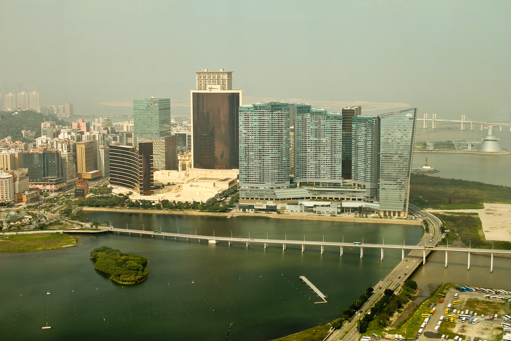 Macao-104