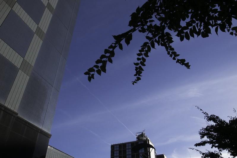 2012-07-18の空
