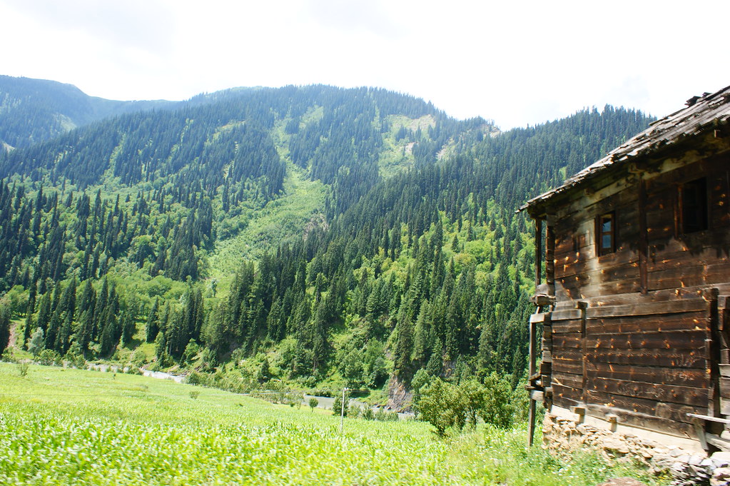 """MJC Summer 2012 Excursion to Neelum Valley with the great """"LIBRA"""" and Co - 7608684992 5c469dcc5c b"""