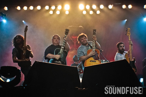 Tenacious D at Aragon Ballroom on July 7th, 2012-24.jpg