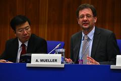 A. Mueller (05410079)
