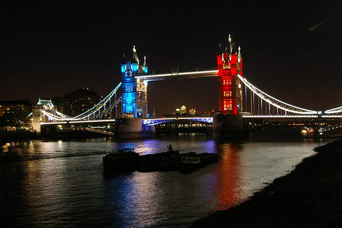 Tower-Bridge-009
