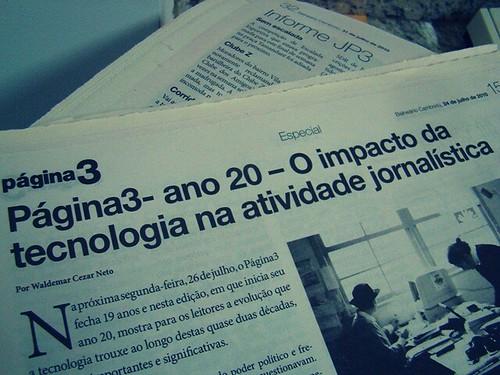 edições (48)