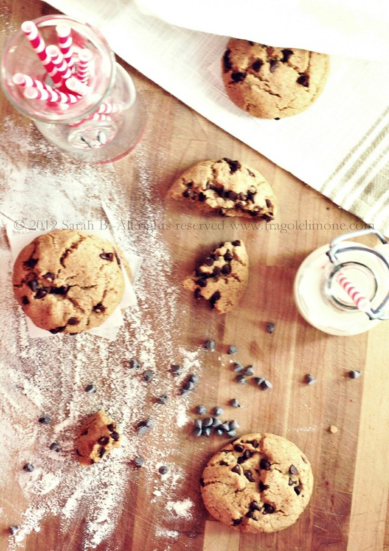 prova cookies 35