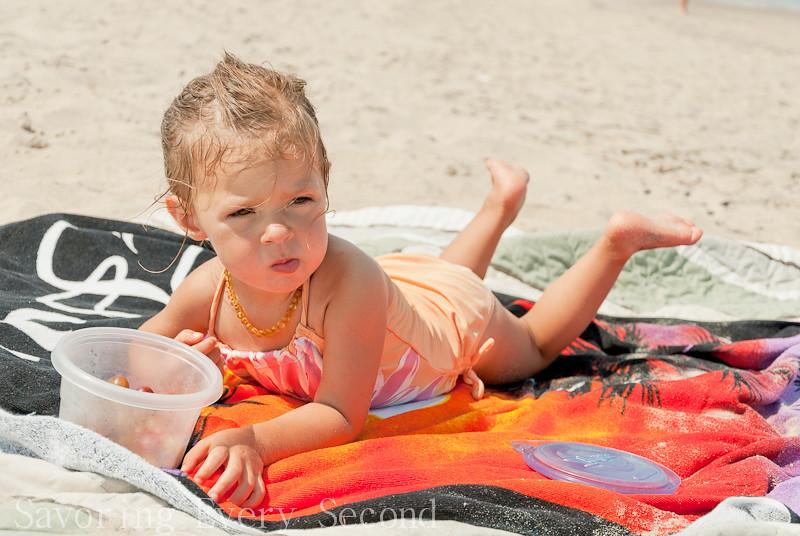 Beach Day-050.jpg
