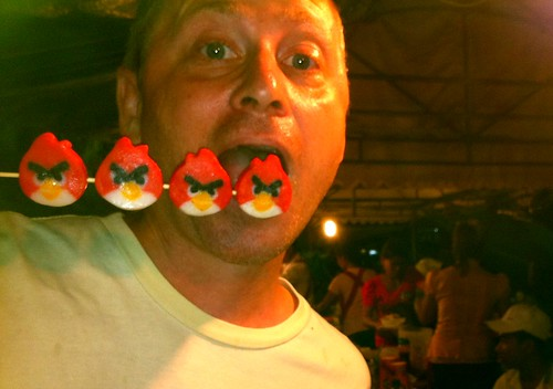 Angry_Birds_shish_kebab_01a