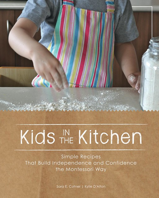 Kids_in_the_Kitchen_Cover_for_Kindle