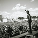 Of Mice & Men by Matt Vogel