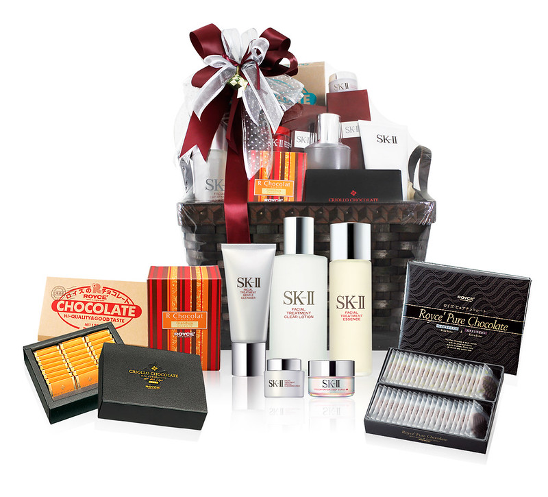 The SK-II Hari Raya Celebration set.jpg