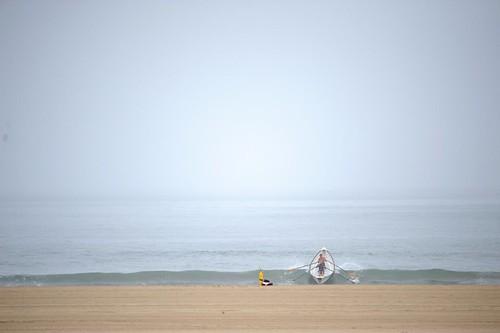 Venice Beach Lifeguards