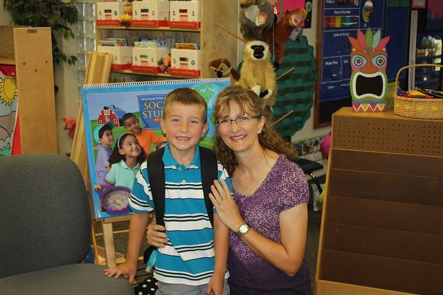 07-24-2012 Brayden Mrs Humphrey (1)