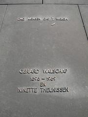 2012-3-nederland-002-schoonselhof-walschap