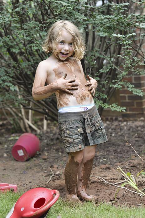 muddybuddy4
