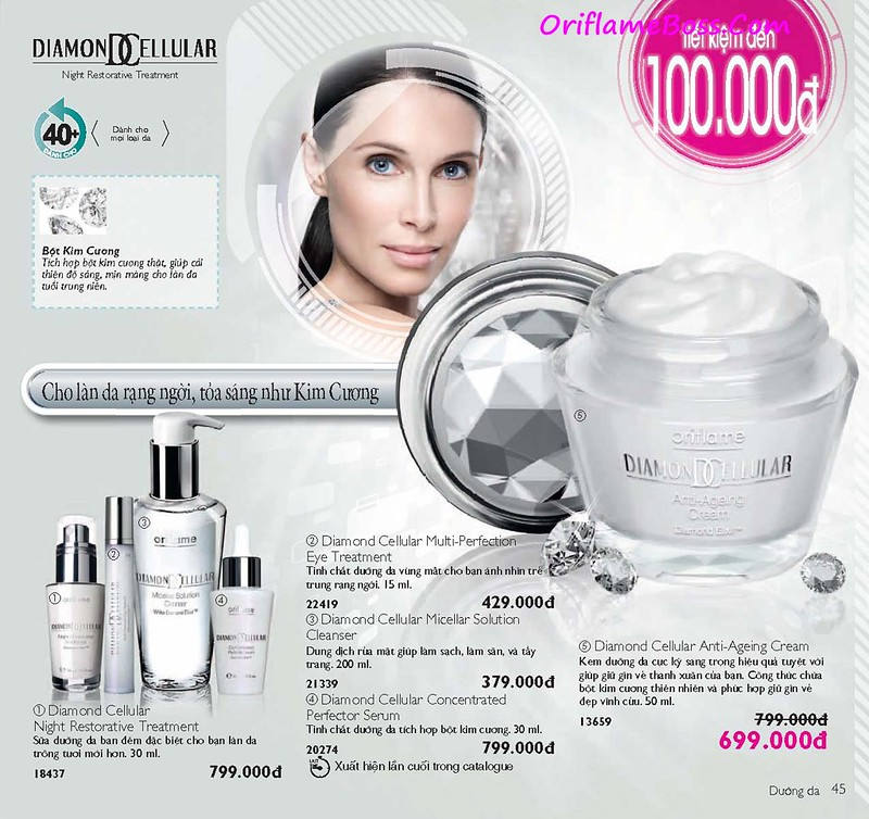 catalogue-oriflame-8-2012-45