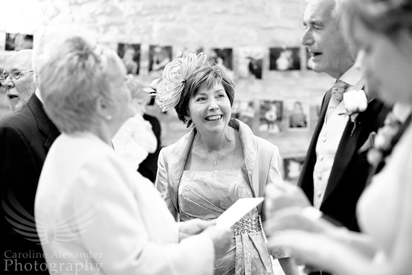 48 Cirencester Wedding Photographer