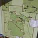 Karijini Map