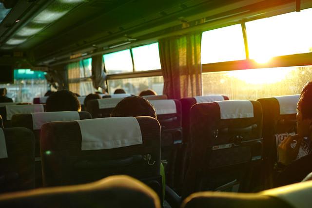 20120805_01_高速バス