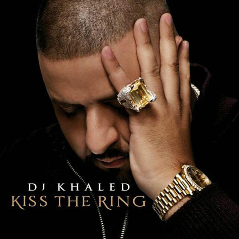 dj-khaled-kiss-the-ring-cover