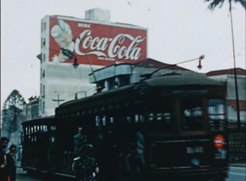1947-COCA-COLA-MURAL-SAO-PAULO-1 by roitberg
