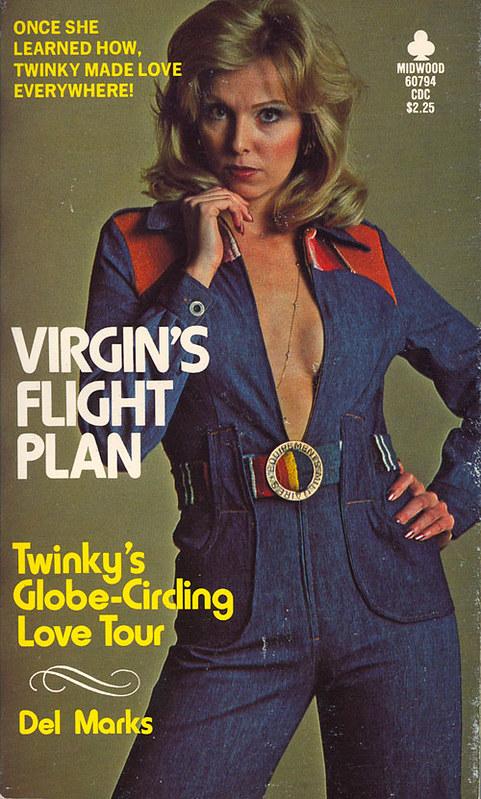 Virgin76a