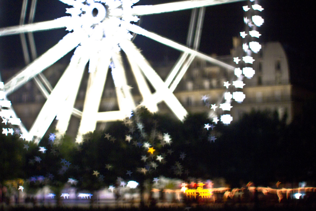 paris_ferris_wheel_summer_tuileries_fete_forain_night_2