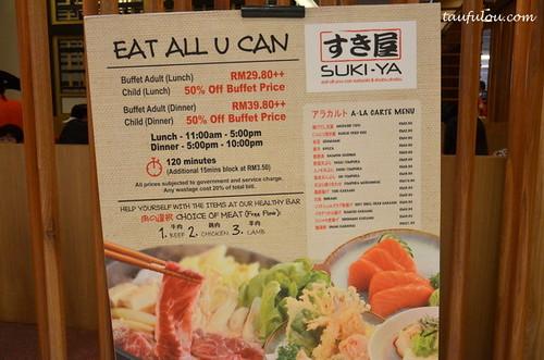 Sukiya (2)