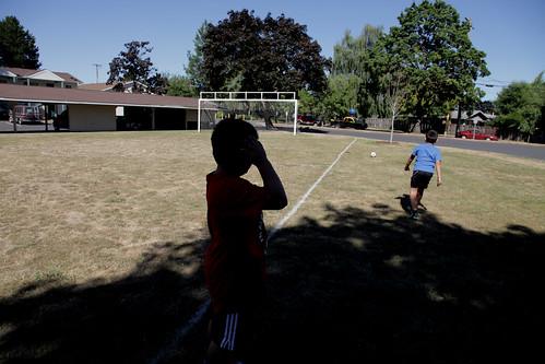Tamarack Soccer 2