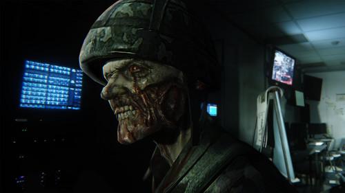 ZU_Gamescom_Screenshot_MilitaryHQ1