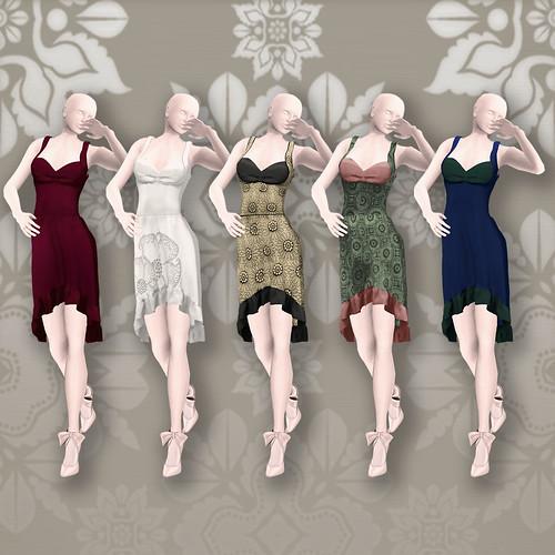 ADEL-dress-1