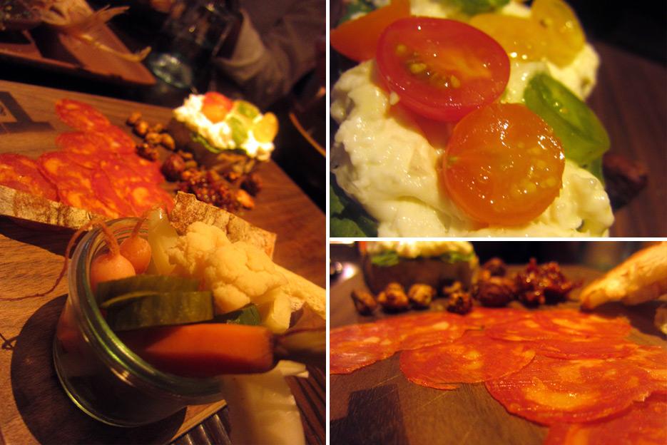 073112_Dinner03