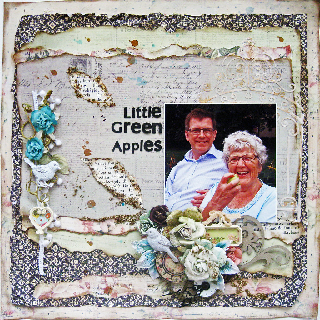 #124_Little Green Apples 3000px main