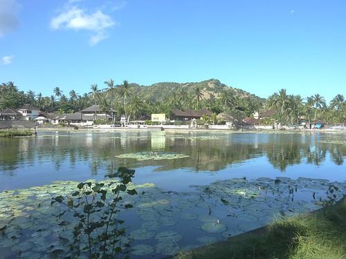 Bali-Candidasa (15)