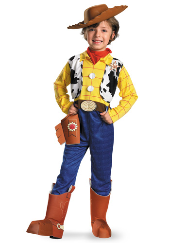 child-deluxe-woody-costume