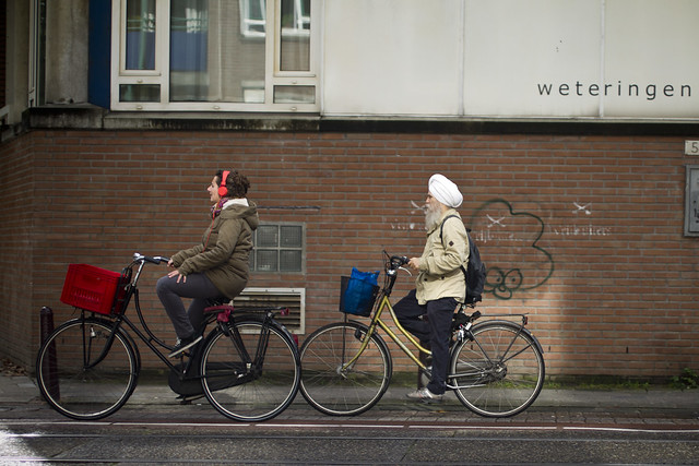 Amsterdam_16